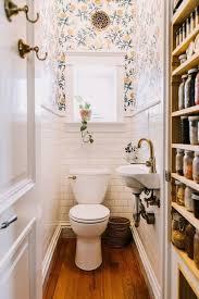 ideas for bathroom decor half bathroom decor ideas home decor ideas bathroom green bathroom