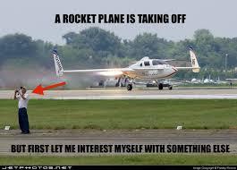 Plane Memes - rc airplane memes page 68 giantscalenews com