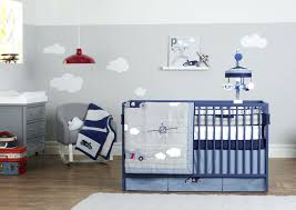Airplane Bedding Twin Articles With Baby Martex Airplane Crib Set Tag Fascinating
