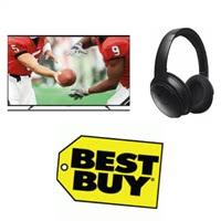 black friday deals 2017 best buy hdtv tvs u0026 hdtvs deals sales u0026 special offers u2013 october 2017