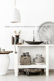 Moroccan Style Decor In Your Home 31 Best Ethnic Scandinavian Images On Pinterest Moroccan Style