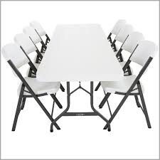 chairs and table rental fabulous rental chairs and tables decorative 597858 chair ideas