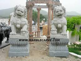 marble statue sculpture garden carvings factory direct