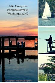 North Carolina travel toiletries images 36 best washington nc fun in the sun and beaches images on jpg