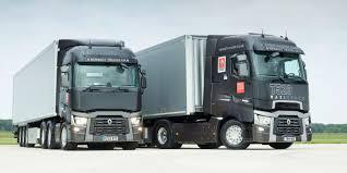 renault trucks t jds trucks u0026 vansjds trucks u0026 vans home