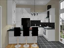 brick backsplash kitchen kitchen room faux brick wall kitchen red brick tiles kitchen