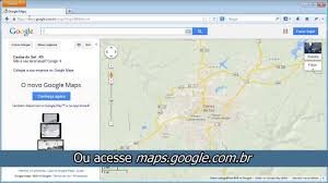 United States Longitude Latitude Map by Obtendo Coordenadas De Latitude E Longitude No Google Maps Youtube