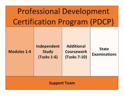 pdcp orange county public schools