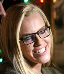 jenny mccarthy view dark hair dlisted everybody hates jenny mccarthy on the view
