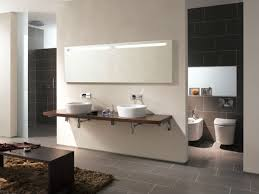 luxury bathroom designs top 5 luxury bathroom brands in world interior design giants