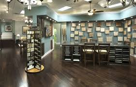 Home Design Jamestown Nd Home Design Center Homes Abc