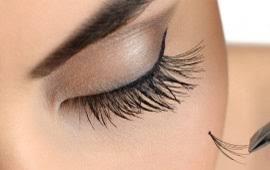 eyeliner tattoo groupon lu lu beauty bar microblading permanent makeup tailored just for