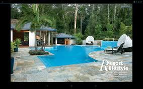 Pool Design App Backyard Designer App Home Outdoor Decoration