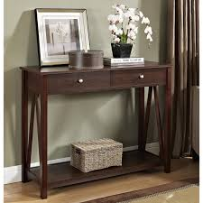 Overstock Sofa Table by Sofa Cool Overstock Sofa Table Furniture End Tables At Overstock