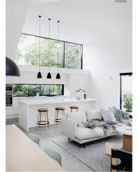 take a look to these incredible interior design ideas interior