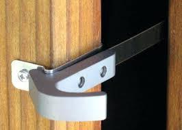 Baby Cabinet Locks Magnetic Baby Door Locks Child Safety Cabinet Locks Baby Door Locks