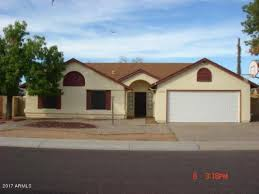 3 Bedroom Houses For Rent In Phoenix Az Houses For Rent In Phoenix Az Hotpads