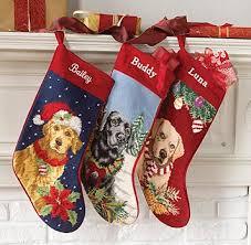 needlepoint christmas christmas dog breed needlepoint orvis