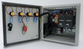 generator ats 100 amp abb compactautomatic transfer switches
