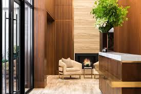 nyc interior design curbed ny