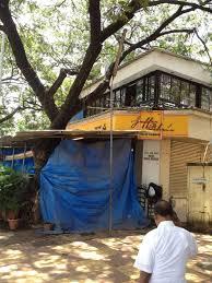 jaffer bhai u0027s delhi darbar menu vashi menu card prices rates