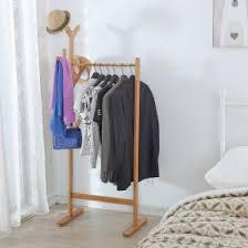 Closet Hanger Organizers - clothing racks mygift