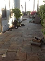 Done Deal Patio Slabs What Is A Fair Price For Patio Install
