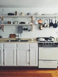 Wood Used For Kitchen Cabinets Expert Tips On Painting Your Kitchen Cabinets