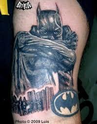 tattoo me now crying angel tattoo angel design