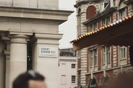 Urban Outfitter Covent Garden - brazil is here it u0027s cohen manchester fashion blog
