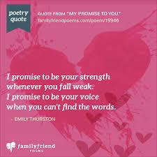 Poems For Comfort Boyfriend Poems Love Poems For Him