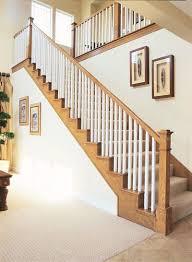Garage Stairs Design 24 Best Garage Stairs Images On Pinterest Garage Stairs