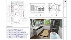 free computer home design programs astonishing interior design computer programs free software for