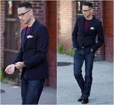 wedding for men casual wedding for men 18 ideas what to wear as wedding guest
