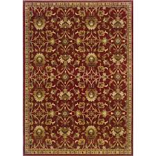 Overstock Com Rugs Runners 63 Best Area Rugs Images On Pinterest Area Rugs Wool Rugs And