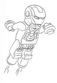 printable coloring pages for iron man lego iron man coloring page free printable coloring pages