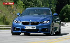 bmw 4 series launch date g23 bmw 4 series rendering
