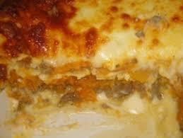 recette amour de cuisine recette lasagne au potimarron un amour de cuisine