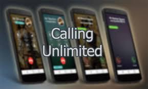 wifi calling apk wifi calling unlimited free apk تحميل مجاني الاتصال تطبيق