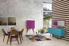 dining room furniture discount furniture discount furniture