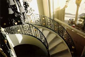interior incredible picture of home interior staircase decoration