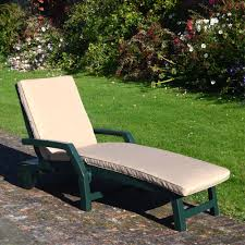 accessories for our nardi garden furniture