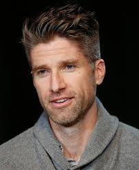 Seeking Kyle Kyle Martino On Why He S Running For President Of U S Soccer