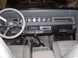 jedichessmaster 1989 jeep wrangler specs photos modification