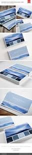 best 25 standard business card size ideas only on pinterest