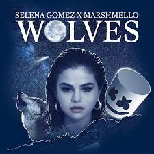 Selena Gomez Memes - selena gomez wolves memes best tweets photos reactions