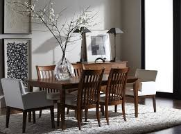 ethan allen dining room sets ethan allen dining room table marceladick tables barrymore drew