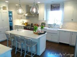 kitchen centre island kitchen center island lighting kitchenlighting co