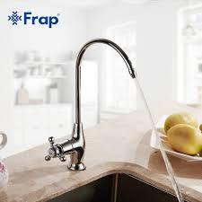 8 kitchen faucet frap durable simple kitchen faucet basin sink tap single lever cold