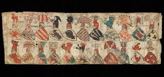 stuttgart coat of arms digitised armorials u2013 heraldica nova